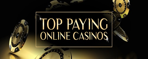 500x200 Fast-Payout-Casinos