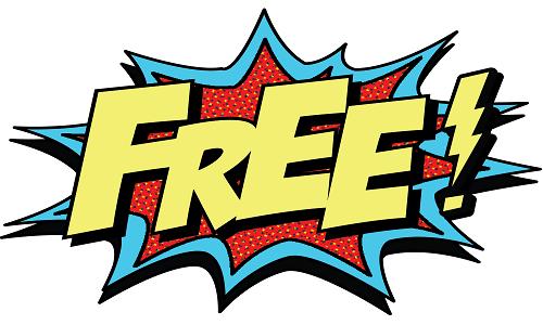 500x210 New Casino Games Free