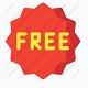 80x80 Free Casino Games Online