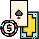 80x80 Online Poker Free