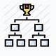 80x80 Online Poker Tournaments