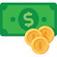 80x80 Online Poker Real Money
