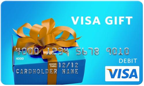 500 x 300 online casinos that accept visa gift card