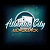 atlantic city blackjack tables
