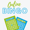 bingo online with friends