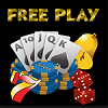 free play casino real money