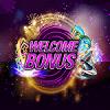 best welcome bonus