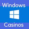 desktop only online casinos