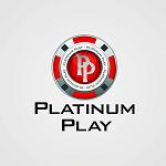 Platinum Casino Erfahrung