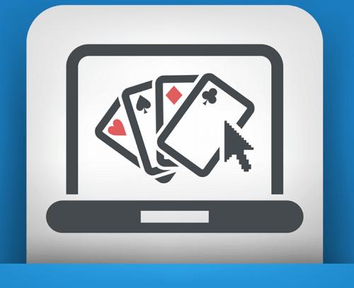 3 Card Poker Online Game
