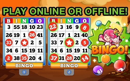 bingo cheat mobile