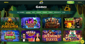 two-up casino download