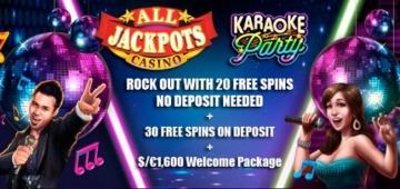 500x236 All Jackpots Casino Canada