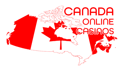 500x289 Online Casino Canada Real Money