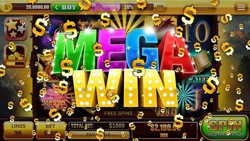 500x281 Big Win Casino Slots