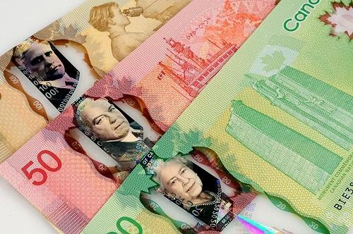 500x332 Canadian Dollar Online Casino