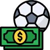 100x100 Football Betting
