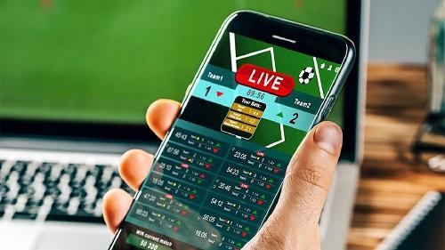 500x281 Football Betting Tips