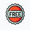 100x100 Free Casino Games Online