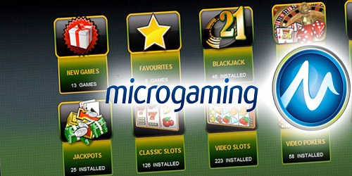 500x250 Microgaming Download Casinos
