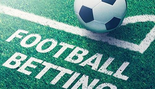 500x289 Football Betting Sites