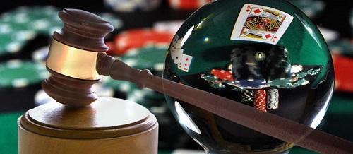 500x218 Online Gambling Laws