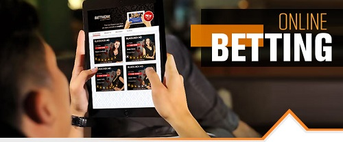500x208 Online Sports Betting