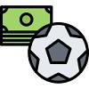 100x100 Sport Betting