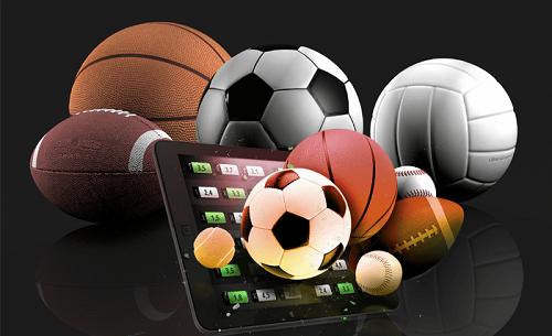 500x305 Sports Betting App