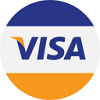 100x100 Online Casinos That Accept Prepaid Visa Cards
