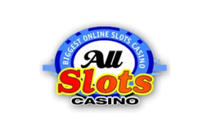 all slots casino real money