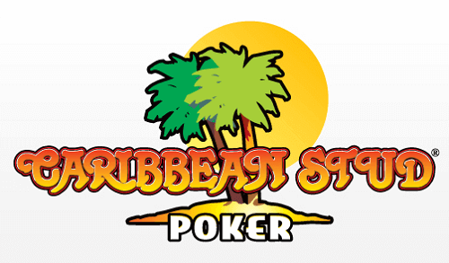 Caribbean Stud Poker Online Real money