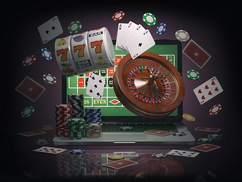 Best Online Casino Software Providers