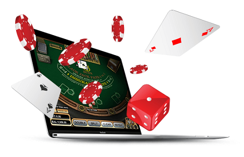 Most Popular Casino Table games