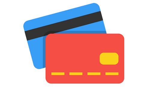 Gambling Sites that Accept Credit Cards