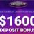 Jackpot City Casino Reviews