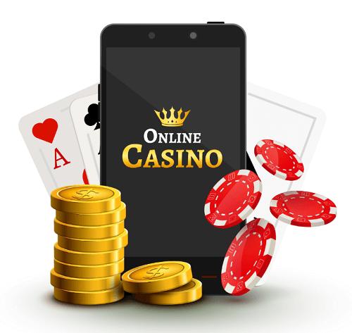 Mobile Casinos Sites