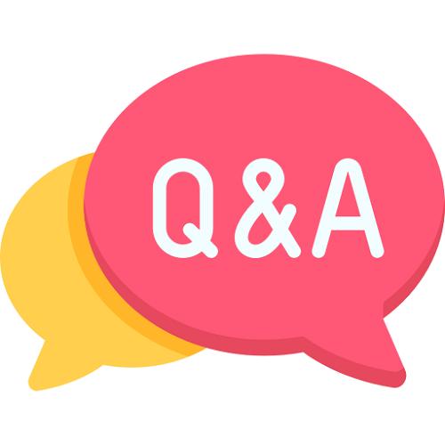Online Casino Questions