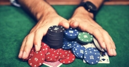 Fair Online Poker Sites