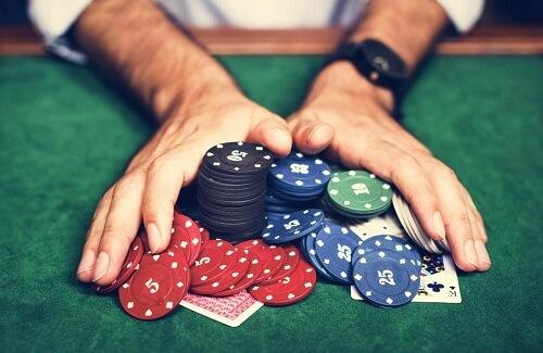 Fair Online Poker Sites