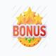 80x80 Big Win Casino Free Coins