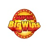 100x100 Big Win Casino App