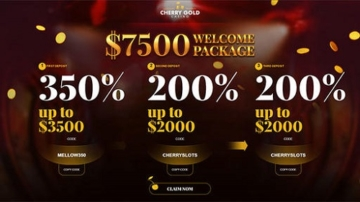 500x281 Cherry-Gold-Casino-No-Deposit-Bonus