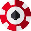 100x100 Online Poker Free