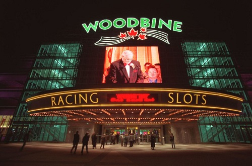 best casino in toronto