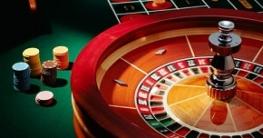Best Roulette Sites