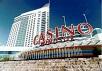 caesars casino windsor