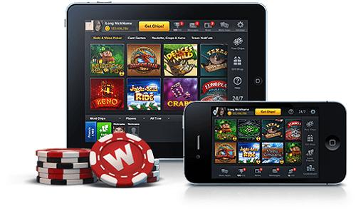best free casino apps