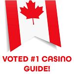 online casino canada