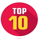 10 best online casino
